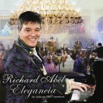 Elegancia-CD-PBS